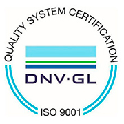 ISO 9001:2015 India